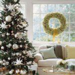 23 Christmas Tree Ideas