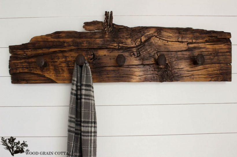 40 Diy Rustic Coat Rack Ideas Best Of DIY Ideas Gorgeous Diy Coat Rack Ideas