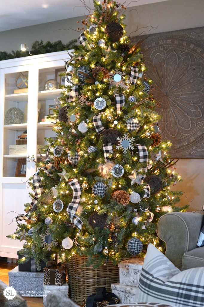 23 Christmas Tree Ideas Best Of Diy Ideas