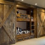 19 Country Home Decoration Ideas
