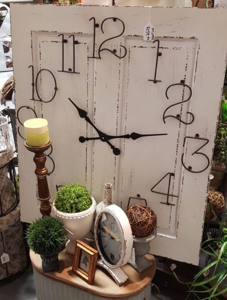 19 Beautiful Diy Wall Clock Ideas Best Of Diy Ideas