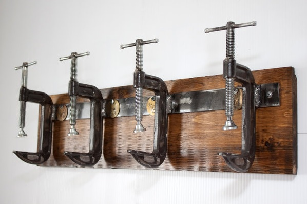 40 Diy Rustic Coat Rack Ideas Best Of DIY Ideas Cool Making A Coat Rack