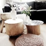 16 Eco-Friendly Home Decoration
