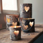 lovely-diy-rustic-candle-holder-ideas