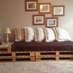 Easy And Inexpensive Diy Pallet Furniture
