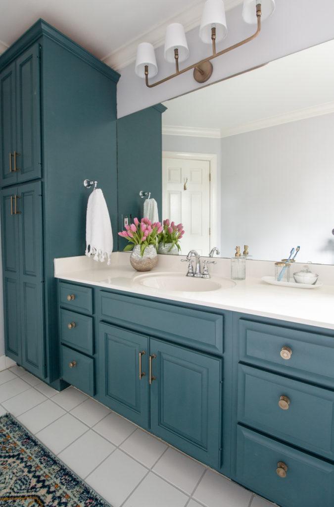 bathroom cabinet ideas (10)