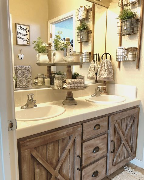 bathroom cabinet ideas (11)