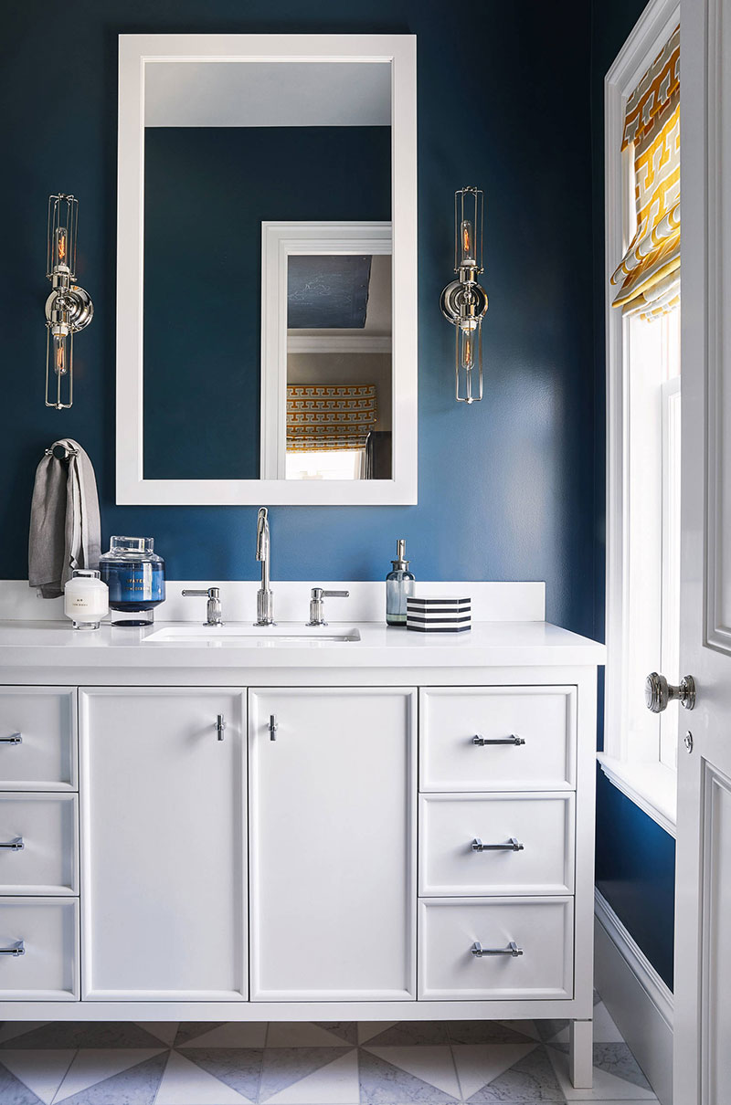 bathroom cabinet ideas (12)