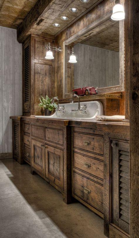 bathroom cabinet ideas (2)