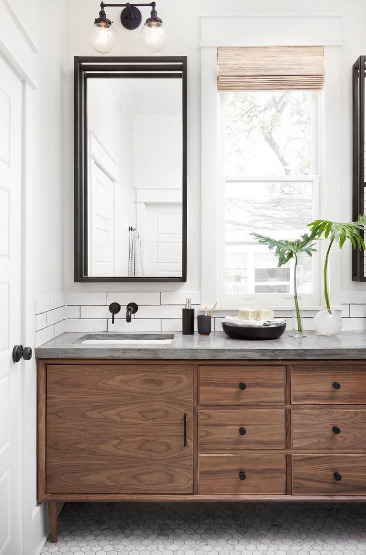 bathroom cabinet ideas (3)