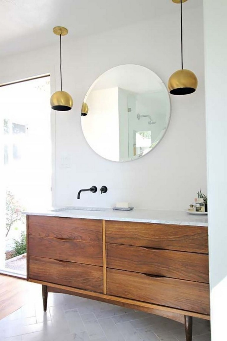 bathroom cabinet ideas (4)