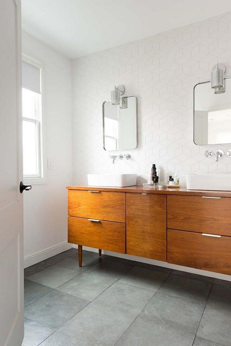 bathroom cabinet ideas (5)