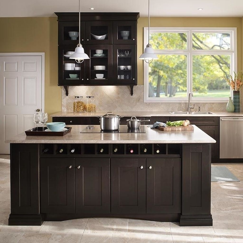 Magnificent Kitchen Island Ideas With Stove Best Of Diy Ideas