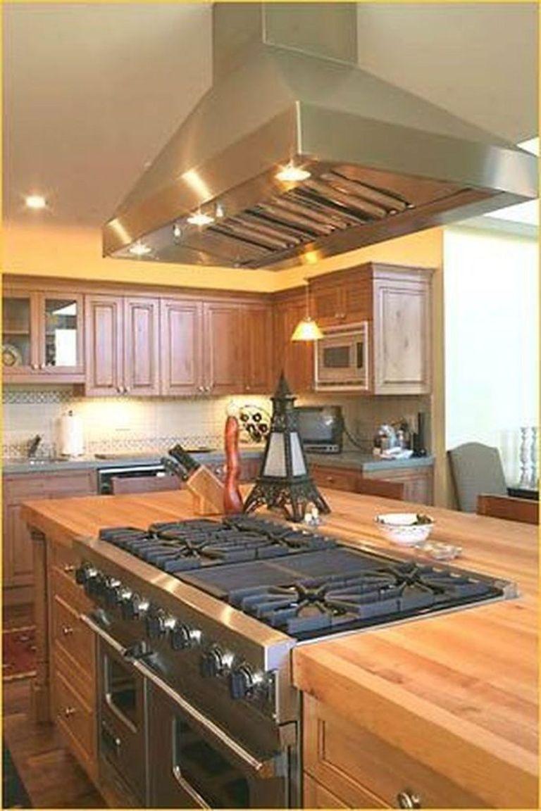 43 Images Of Amazing Kitchen Island Stove Hausratversicherungkosten