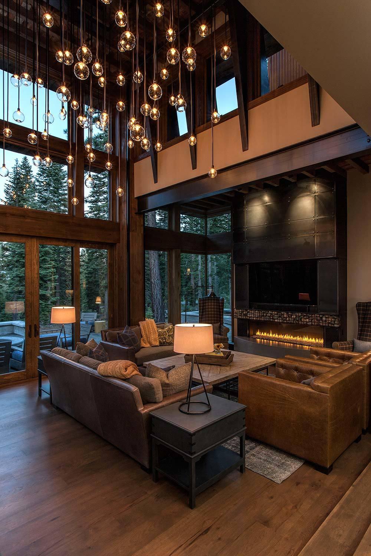 19 Home Lighting Ideas - Best of DIY Ideas